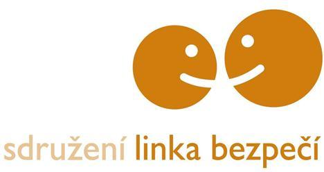 Sdruzeni linka bezpeci logo
