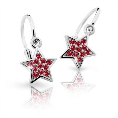 Červená je symbolem temperamentu a odvahy