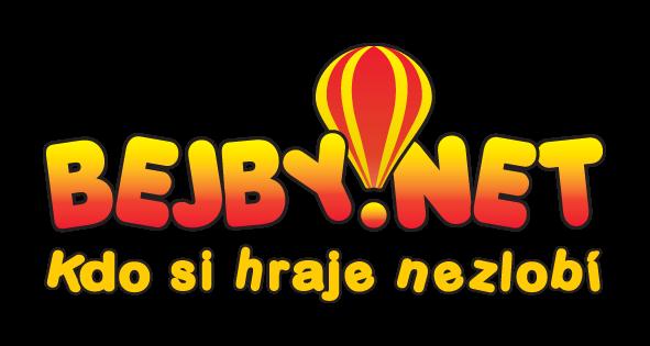 Bejby net