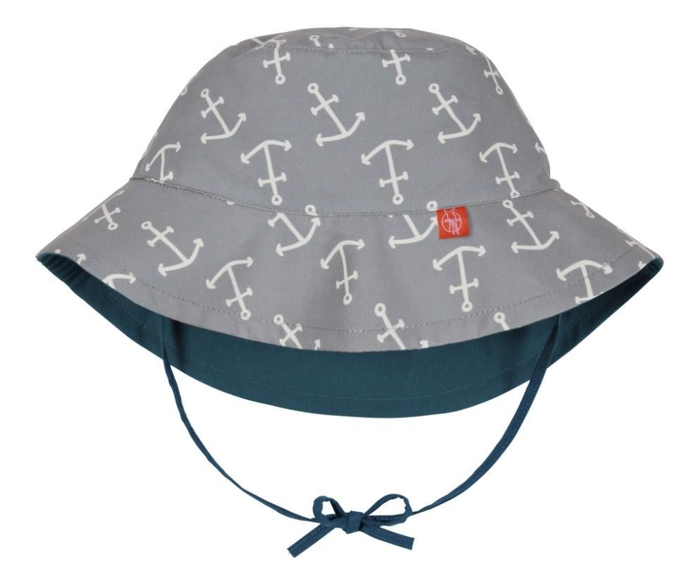 LÄSSIG Splash & Fun_Reversible Bucket Hat