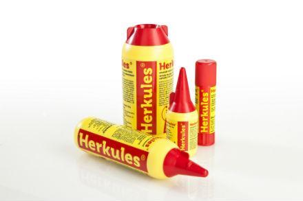 Herkules - produkty