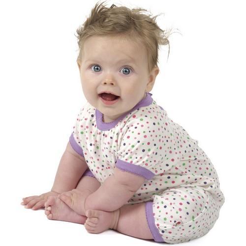 Dětské oblečení Piccalilly