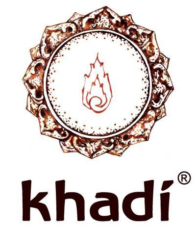 www.khadi-cz.cz