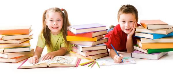 Detoxikace dítěte s poruchami učení metodou C.I.C.