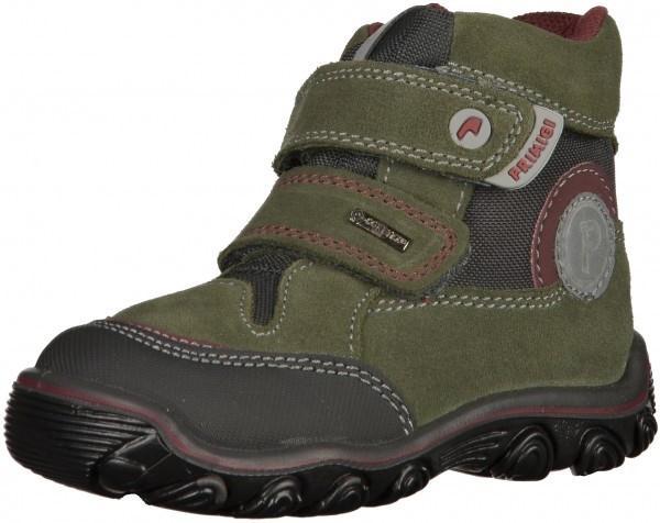 Dětská zimní obuv GTX Primigi