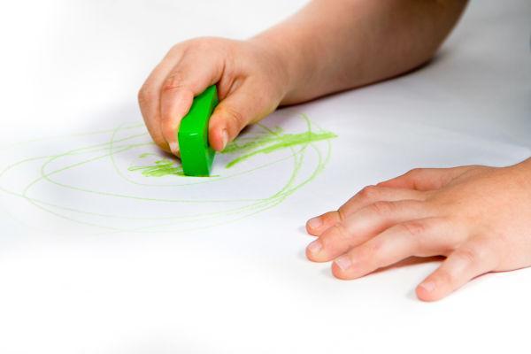 pouziti zdravych voskovek