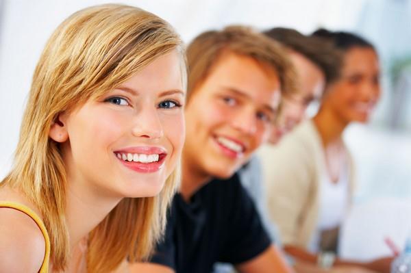 Děti získají dovednosti a znalosti potřebné pro kvalitní uplatnění v osobním i profesním životě
