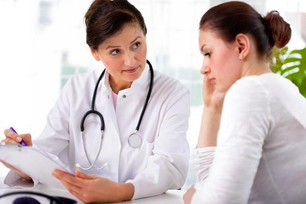 Odborníci doporučují užívat doplňky stravy určené pro těhotné a kojící ženy