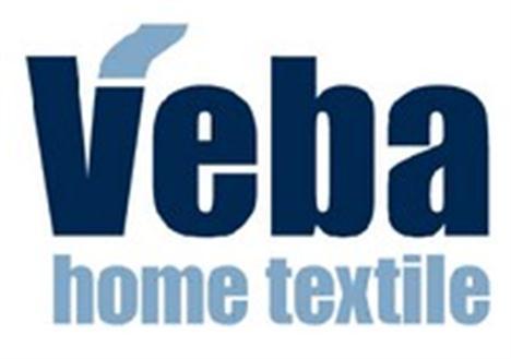 Veba home textile logo