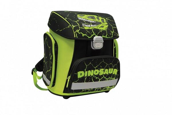 Batoh premium dinosaurus